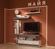 Шкаф МЦН 1 универсальный «Майя»