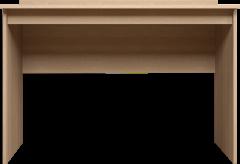 Стол письменный 16 «Квест»